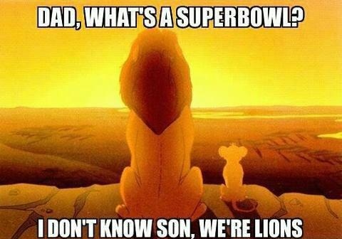 Lion-King-and-the-Super-Bowl