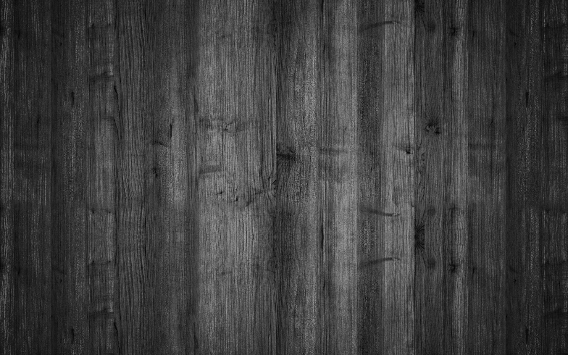 Barnwood Background U2013 Grey