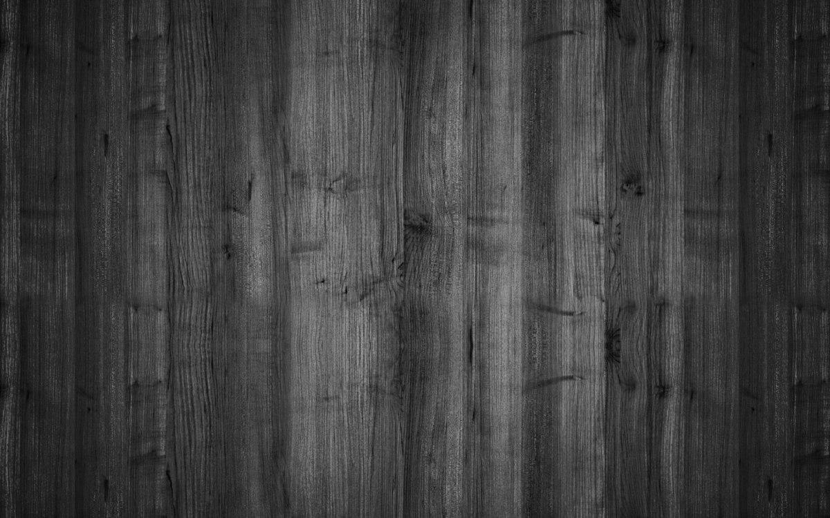 Barn Wood Background barnwood background – grey |