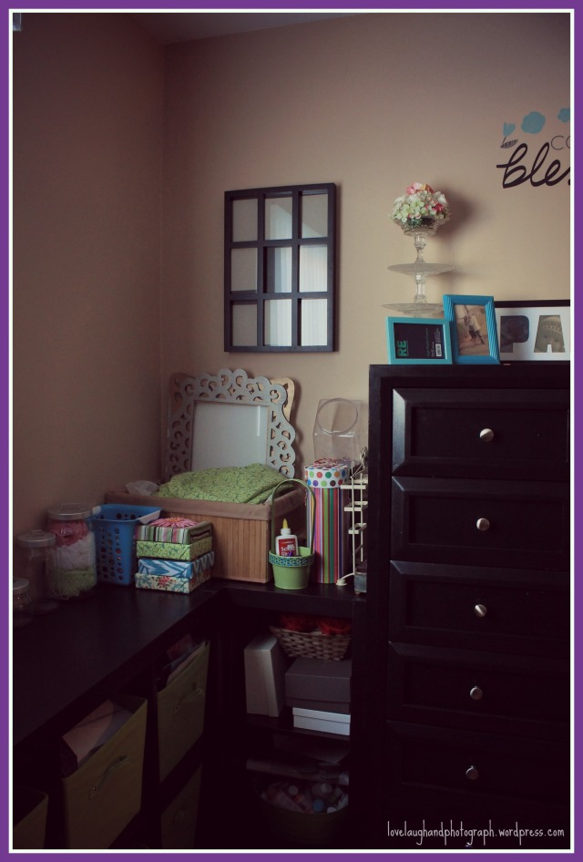 Craft Room 12