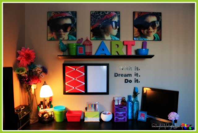 Craft Room 7