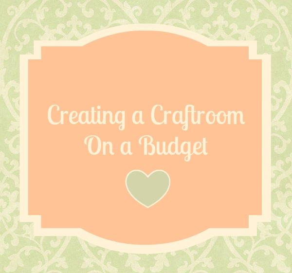 how to create a condo budget