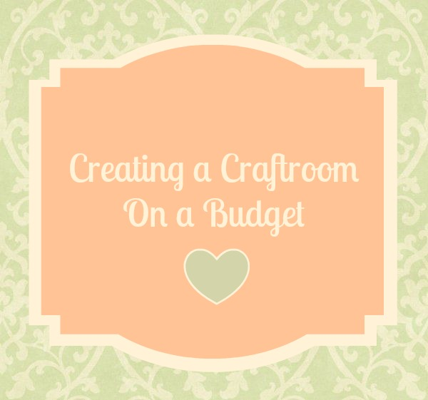 Craft Room Budget.jpg