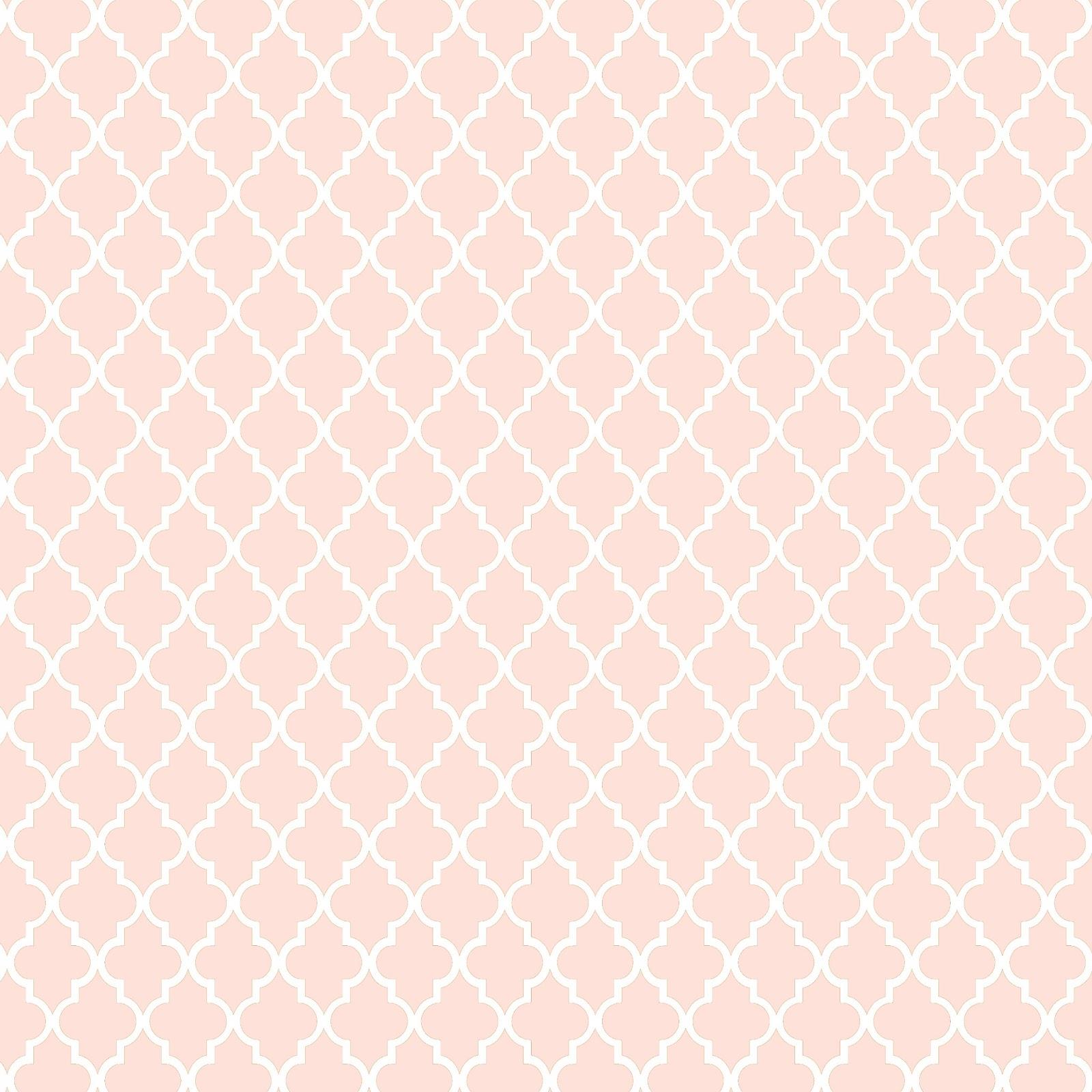 lick pink blog background