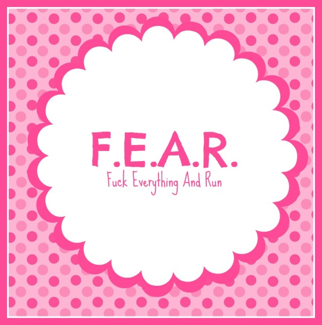 Fear .jpg