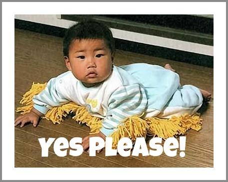 mop baby .jpg