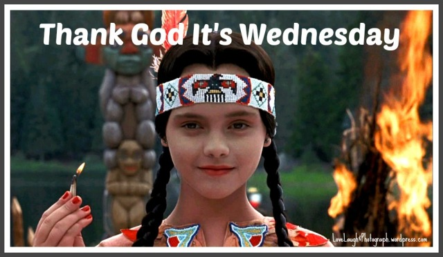 wednesday addams .jpg