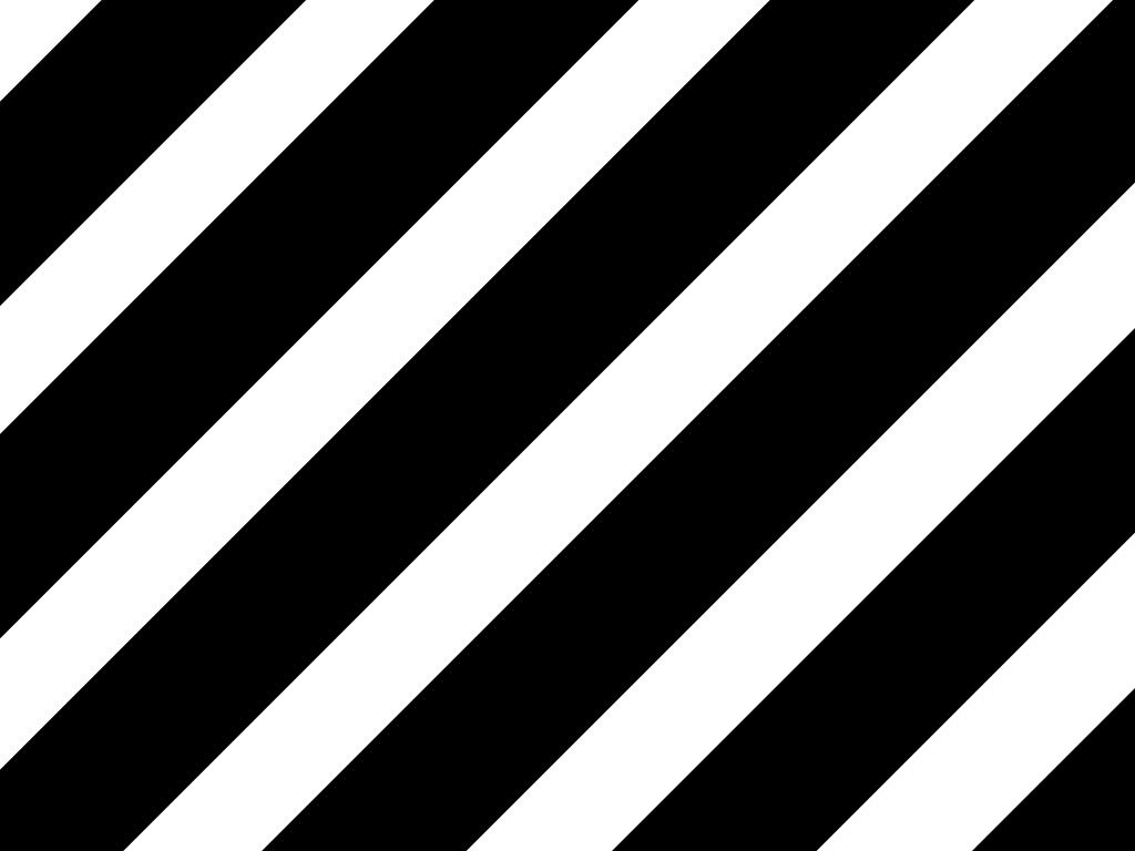 black and white stripes1jpg - photo #22