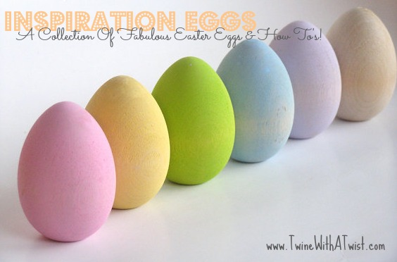 Easters Eggs .jpg