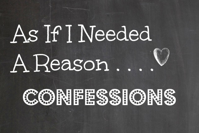 Confessiona.jpg