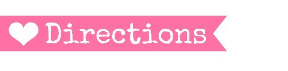 Directions .jpg