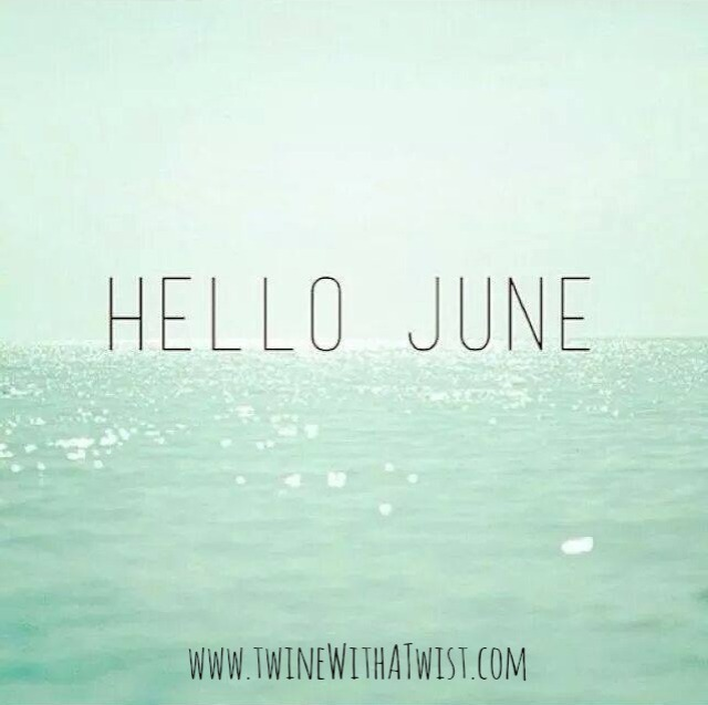 Hello June .jpg