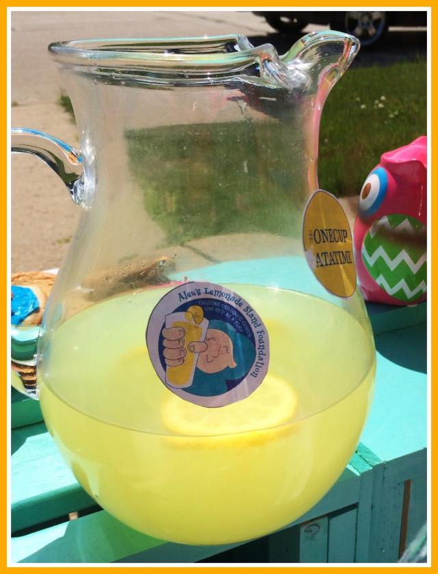 Lemonade 2.jpg